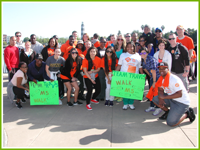 CAN Walk 2014 - Solano Image3