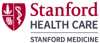 2018-Walk-MS-The-Citrus-Tour-Sponsor-Stanford-Health-Care