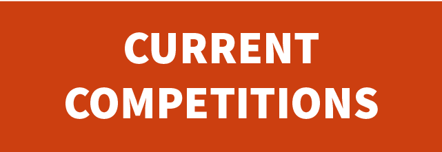 Current Competitions