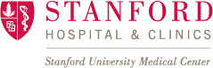 CAN Stanford Hospital Logo